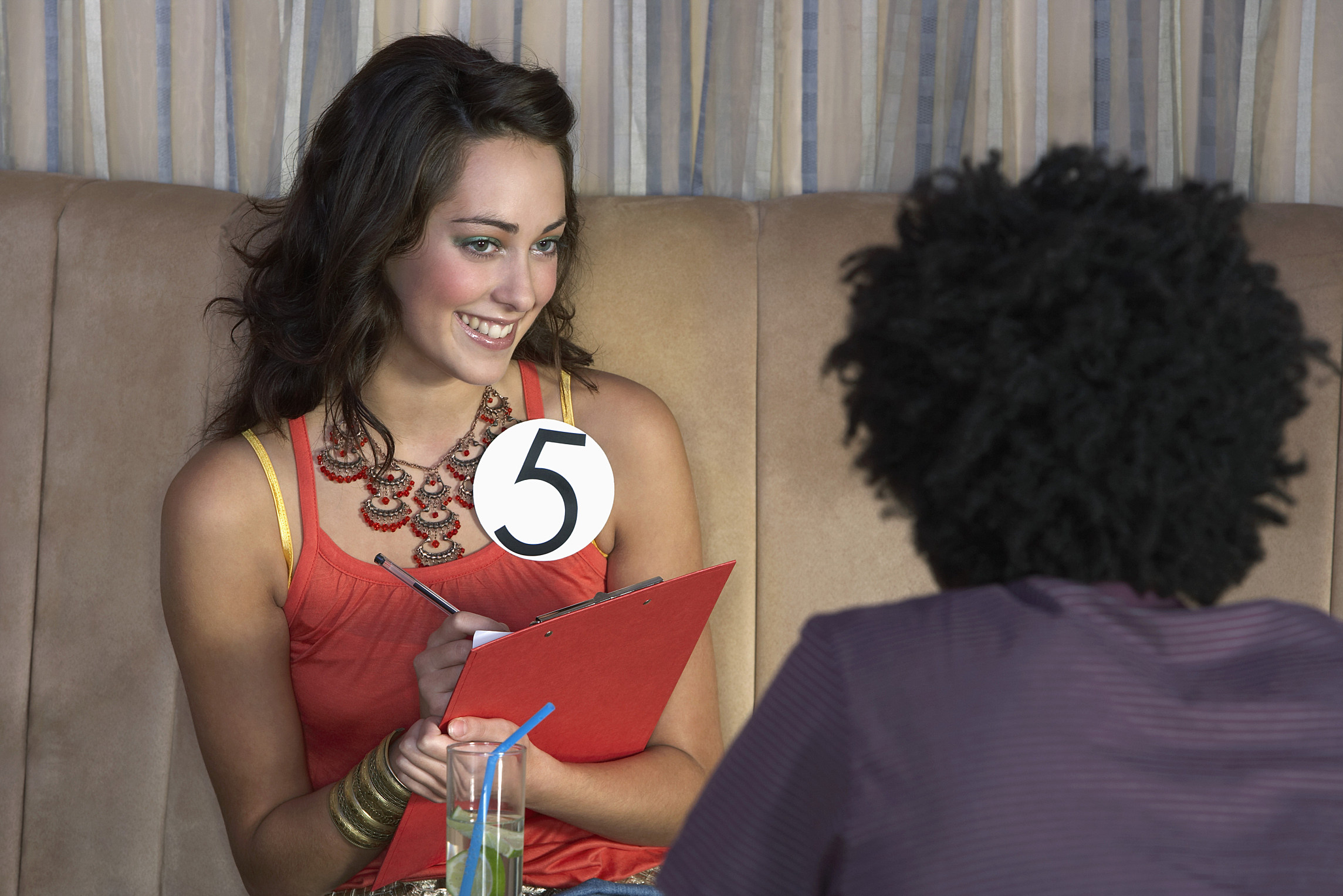 Speed dating events in rockford il