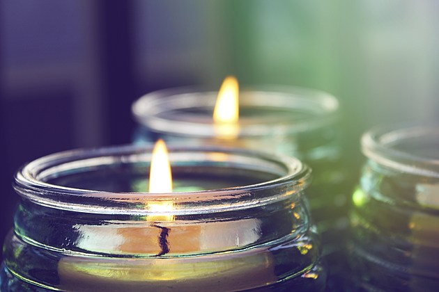 7 Rockford Smells That Would Make Amazing Candles
