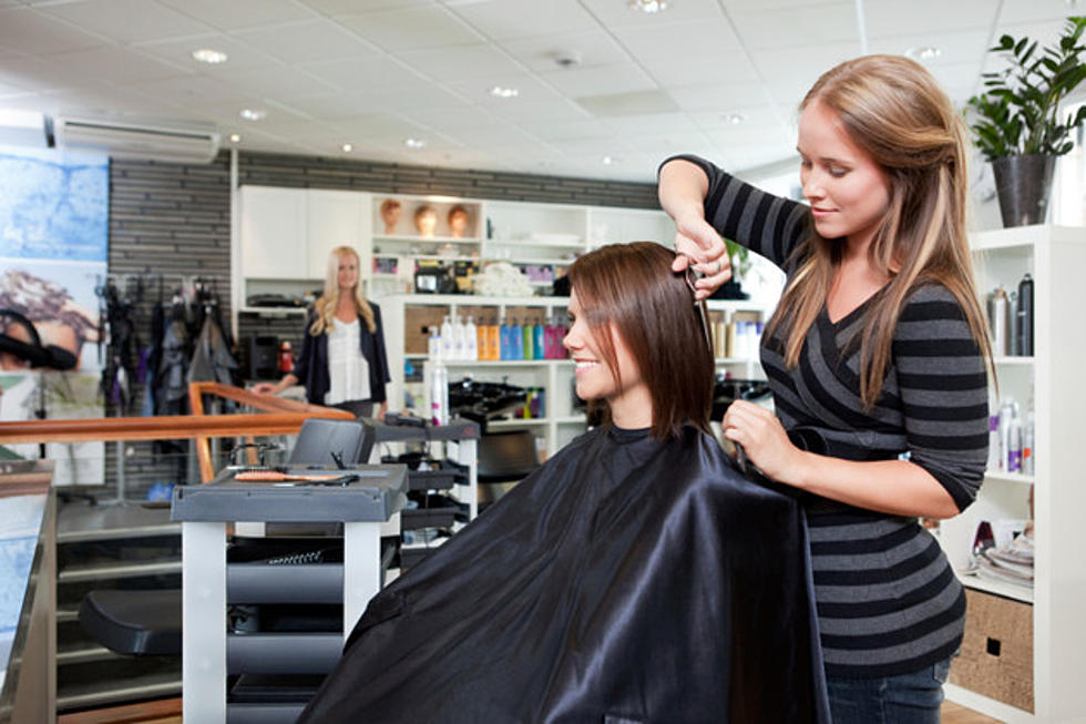 9 Highest Rated Hair Salons In Rockford According To Yelp