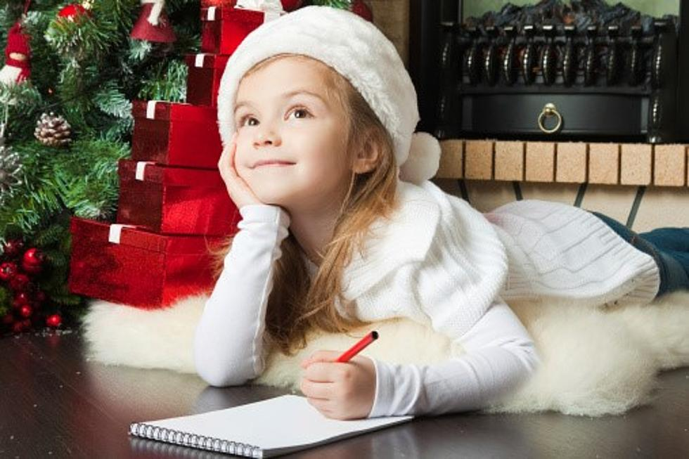 Your kids can donate to charity by writing a letter to santa rockford kids can donate to charity by writing a letter to santa spiritdancerdesigns Gallery