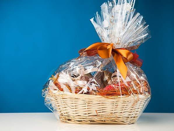 holiday gift baskets sold at costco  home goods recalled