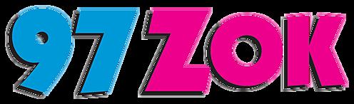 97ZOK Online