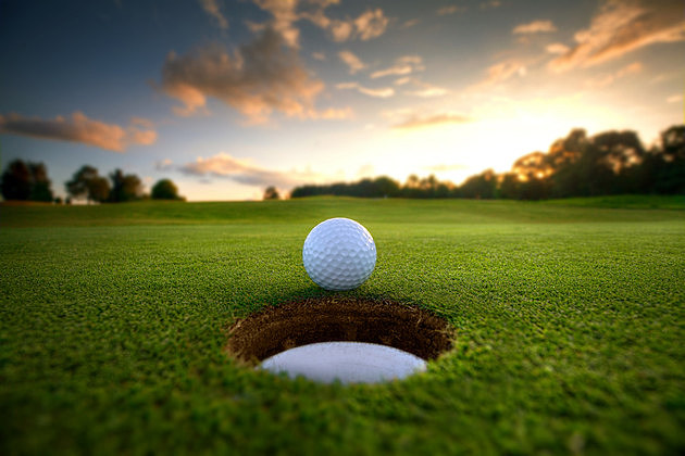 Rockford Area Golf Courses Opening This Weekend