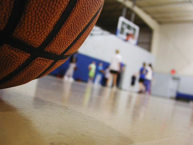 Gus Macker 3-On-3 Basketball Tournament Rumored To Return?