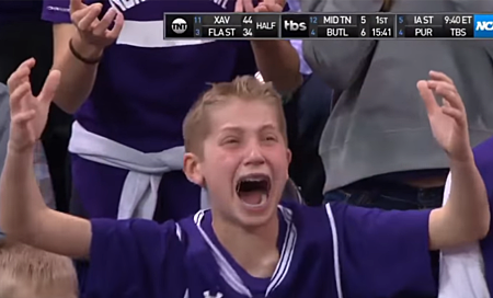 2017 03 20_1315?w=980&q=75 crying northwestern kid screams his way to internet stardom
