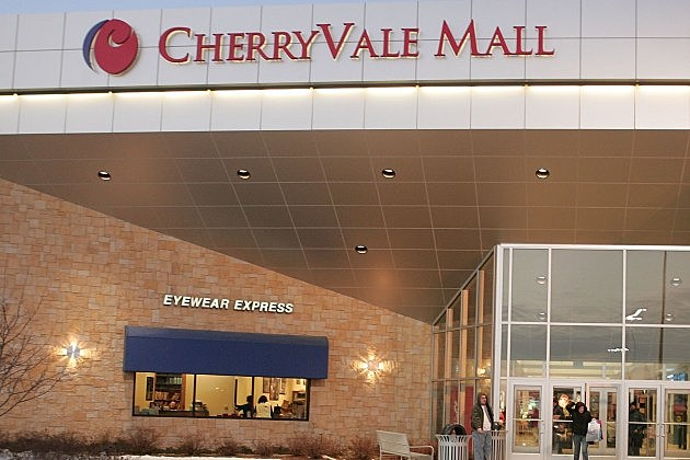 CherryVale Mall Announces Divisive Youth Policy