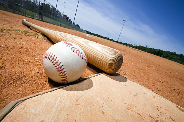Area Baseball Team Looking for Volunteer Bat Boys or Girls