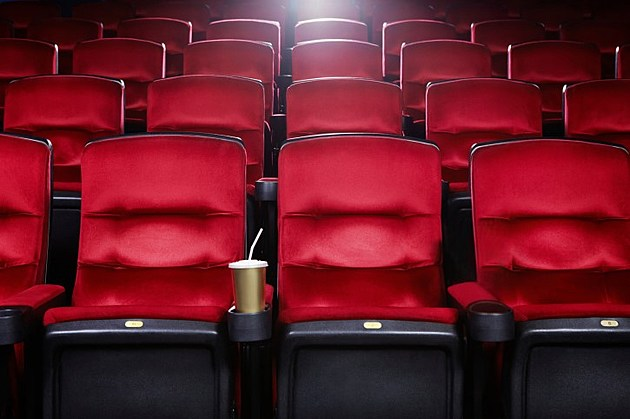 MoviePass Quietly Updated Their Terms Of Service And Rockford Theatergoers Are Screwed