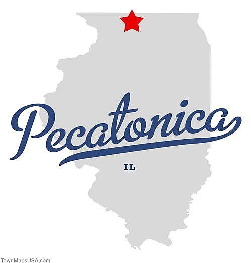 Pecatonica, Illinois Wins the 2017 Small Town Showdown