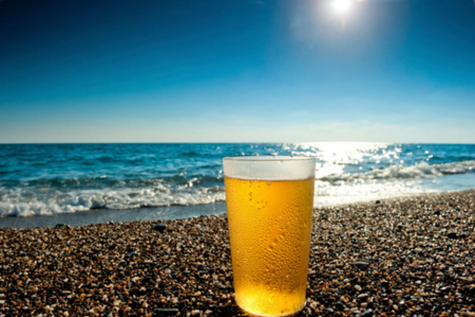 Cheapest places to buy beer