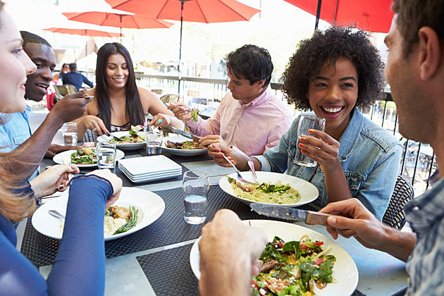 The 10 Best Rockford Restaurants with Outdoor Seating