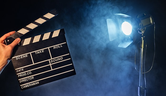 Chicago Movie Casting Call For Paid Extras This Month
