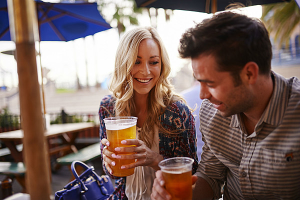 the drinking age Fascinating statistics about the drinking age being lowered from 21.