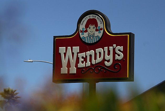 You Need To See This Hilarious Rockford Wendy's Sign