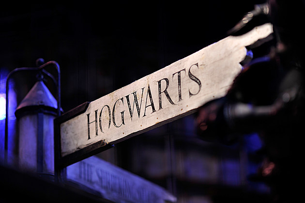 Huge Harry Potter Festival Coming to Wisconsin