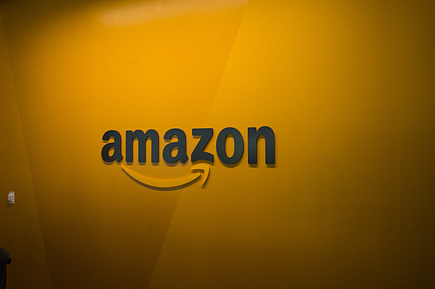 Could Amazon Be Bringing 50,000 Jobs to Illinois?
