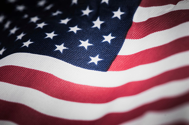 September 11th is a National Day of Service and Remembrance