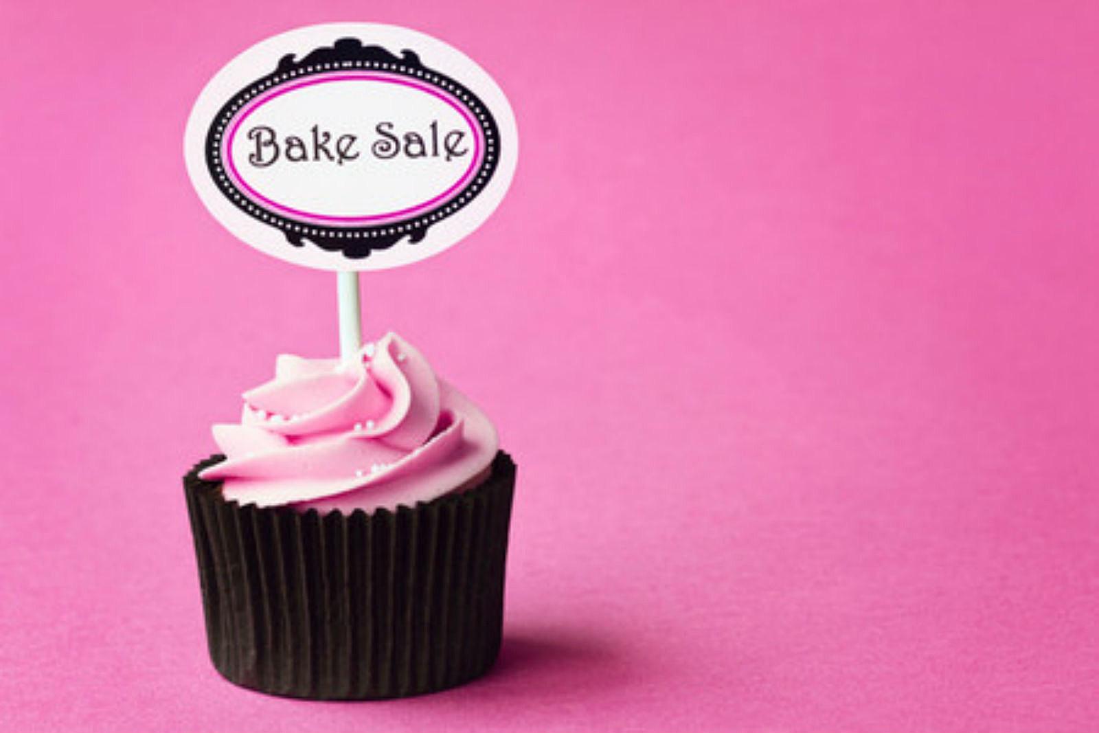 bakeries in rockford