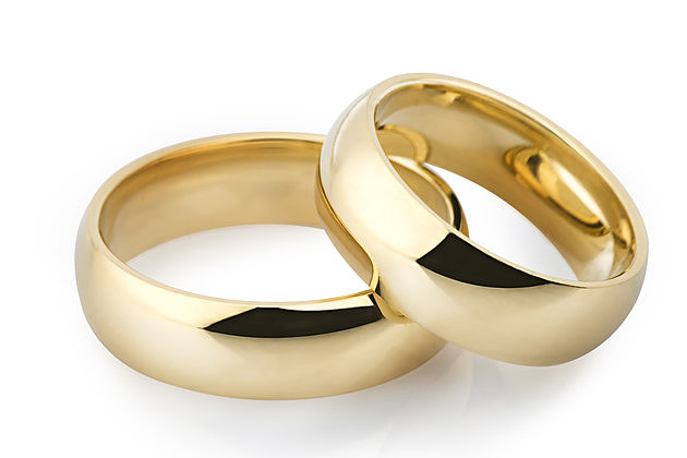 Soon You Could Get Divorced And Remarry on Same Day In Wisconsin