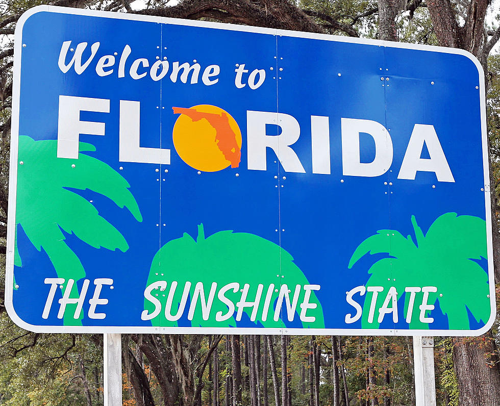 florida is trying to steal illinois slogan and we can t even