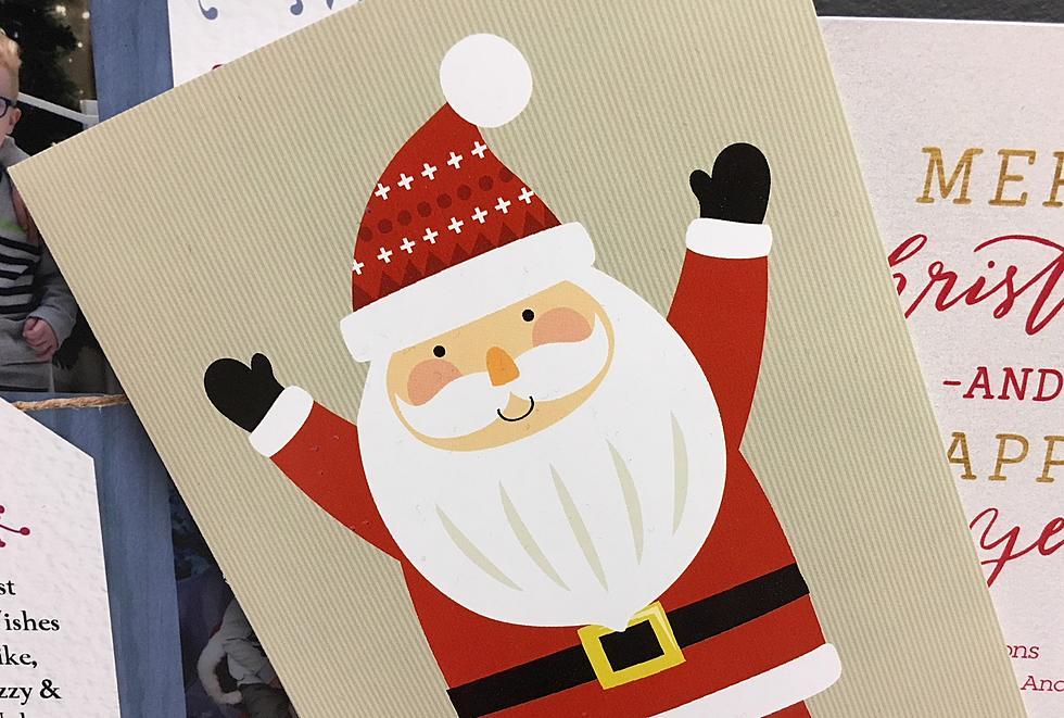 true life do i really have to send christmas cards - Send Christmas Cards