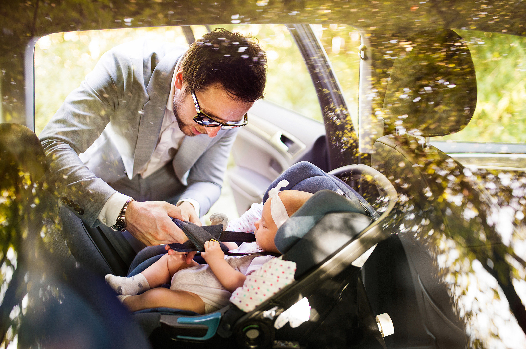 Car Seats Child Seat Safety Laws Wisconsin